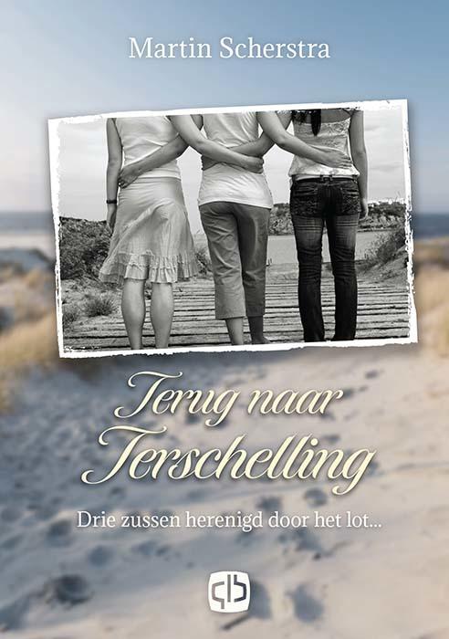 Terug naar Terschelling Bookspot.nl