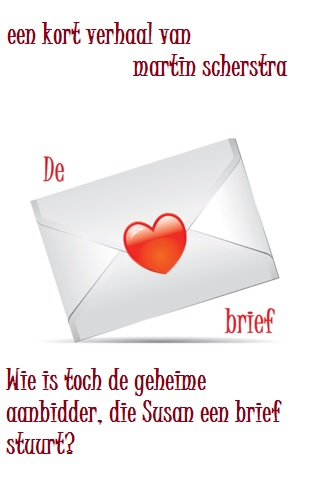 De brief
